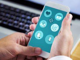 Ventajas de disponer de Apps destinadas a tu salud