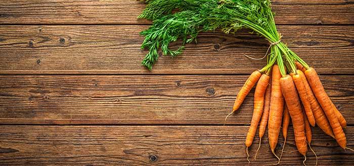 Descubre los 5 alimentos que debes consumir para una piel libre de arrugas