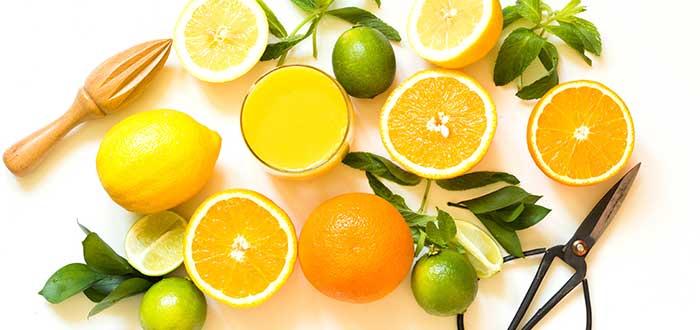 Descubre los 5 alimentos que debes consumir para una piel libre de arrugas 3