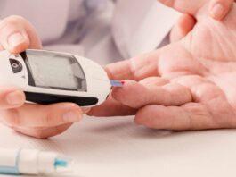 ¿Qué son los tests para la diabetes y para qué sirven?