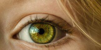Todo lo que debes saber acerca de las lentillas