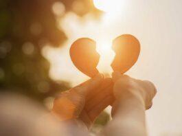 ¿Cómo recuperarse de una ruptura? 7 Consejos