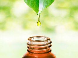 Productos naturales para relajarse y combatir el estrés