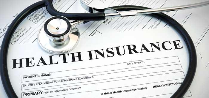 Cómo elegir el mejor seguro de salud para tu familia. 1