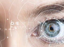 Cómo es el ojo humano. Los secretos que debes conocer
