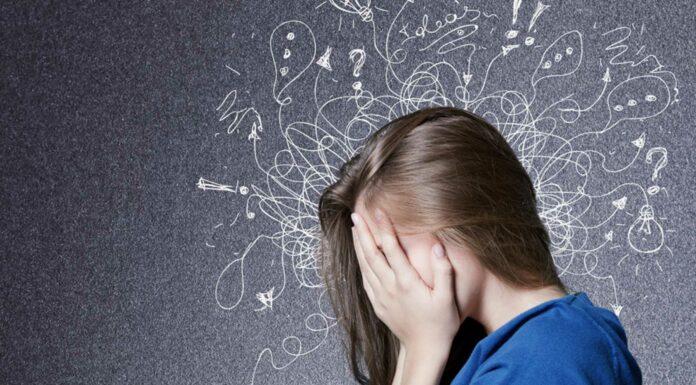 El control de la ansiedad y tratamientos