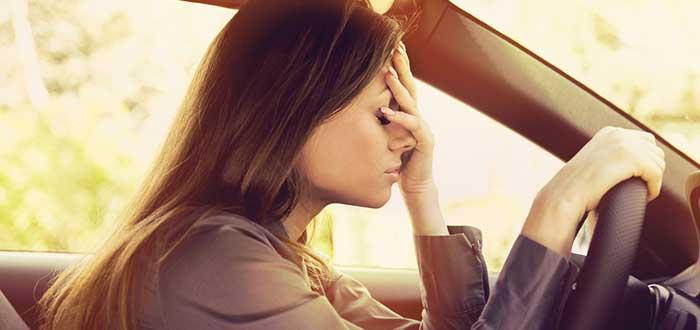 El control de la ansiedad y tratamientos. 1