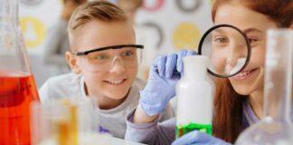 La Importancia de enseñar Ciencia en las Escuelas