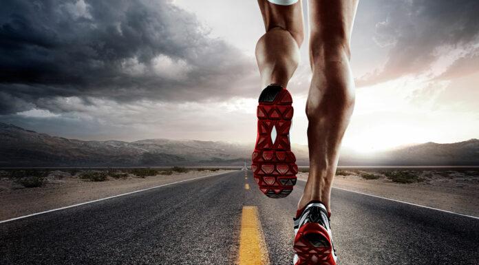 Running: Tips para mejorar tu desempeño