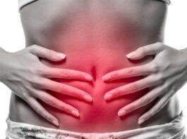 5 consejos para prevenir cólicos menstruales