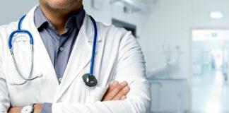 Seguro de salud Bienestar Total: herramientas y acciones para tener una vida saludable 1