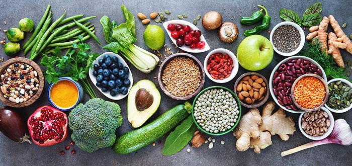 Seguro de salud Bienestar Total: herramientas y acciones para tener una vida saludable 2