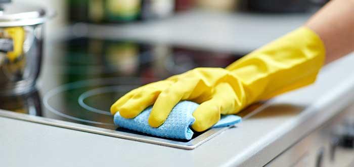 Trucos para mantener tu casa siempre limpia .2