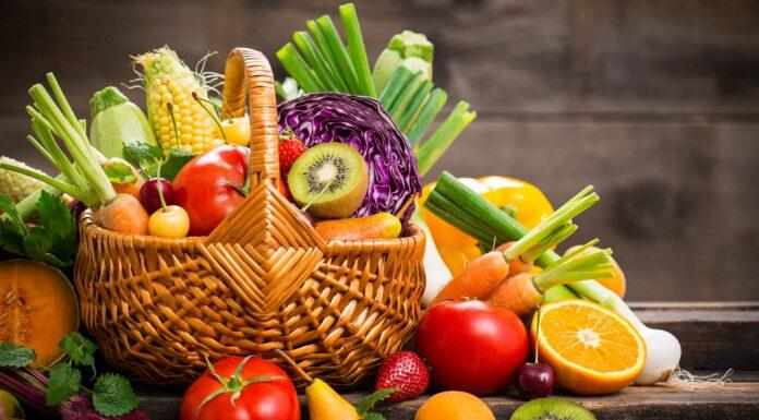 7 Alimentos indispensables para cuidar el hígado