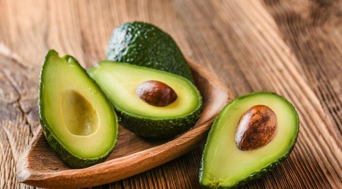 Beneficios del aguacate | Una fruta versátil y nutritiva