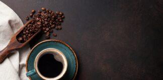 Beneficios del café | Una tradicional bebida casera