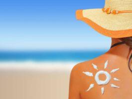 Consejos para comprar tu protector solar