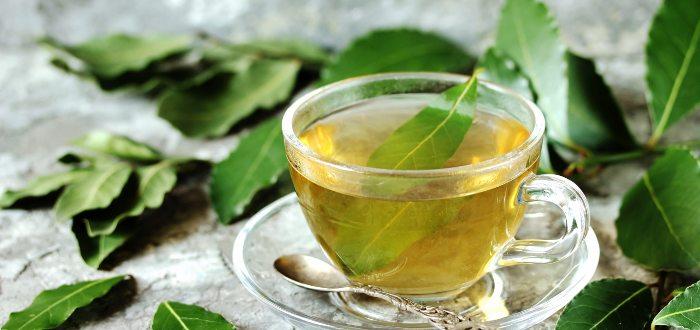 Beneficios del laurel- 10 Beneficios del laurel