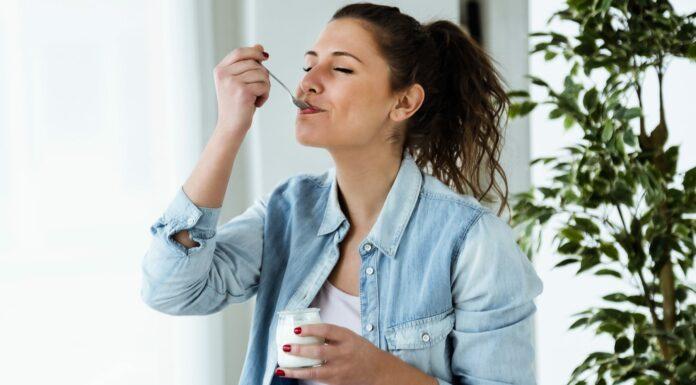 Beneficios de los probioticos, las bacterias saludables