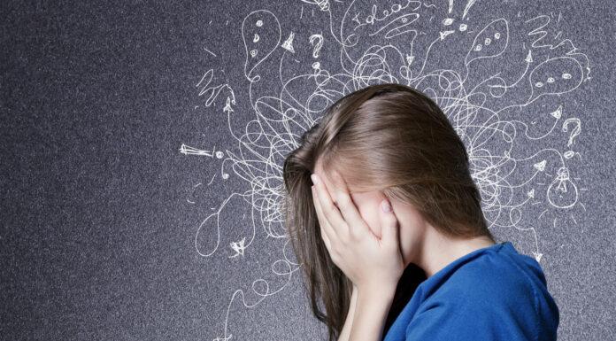 Recomendaciones sobre cómo tratar la ansiedad