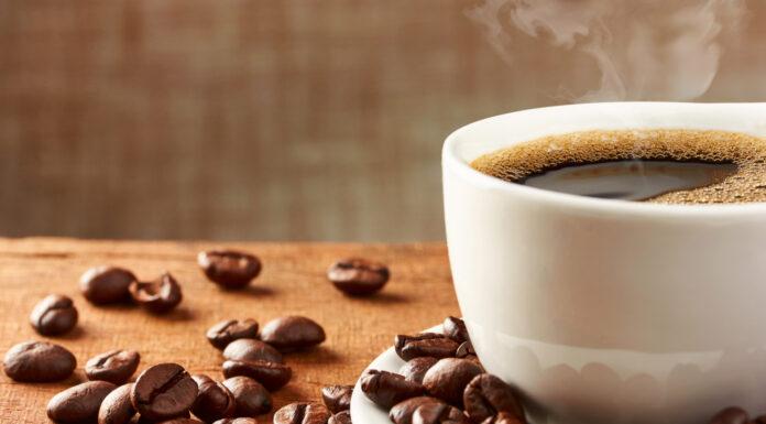 Propiedades beneficiosas del café. cómo tomarlo.