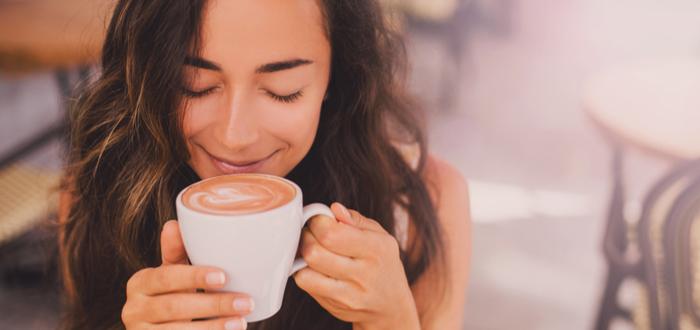 Propiedades beneficiosas del café.. cómo tomarlo