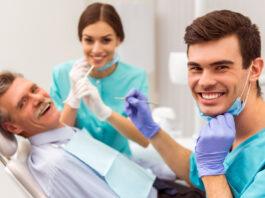 La importancia del Técnico Superior en Higiene Bucodental