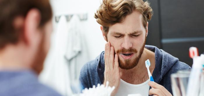 La importancia del Técnico Superior en Higiene bucondental