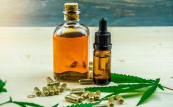 analgesicos naturales