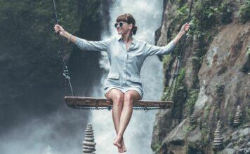 Cómo alcanzar el equilibrio personal y superar tus debilidades