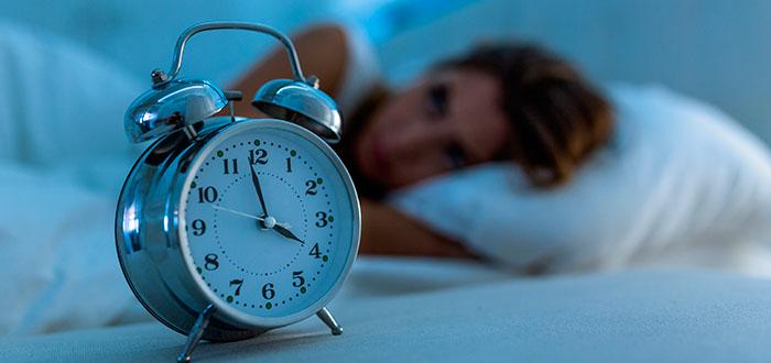 combatir insomnio 2