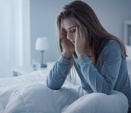 combatir insomnio