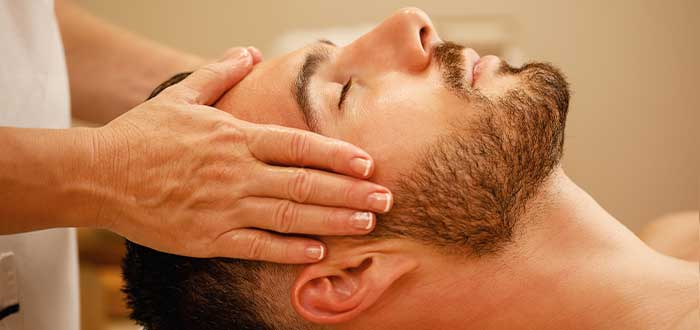 reafirmar la piel cosmetica natural