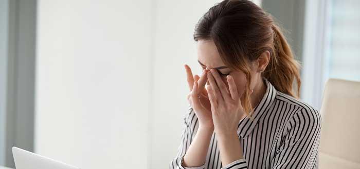 ejercicios para la salud ocular